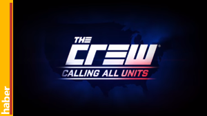 thecrew-all-units