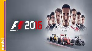 f1-2016-mobil