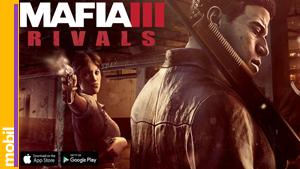 mafia3-rivals-mobil
