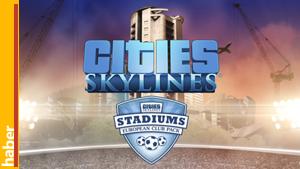 cities-s-stadyum