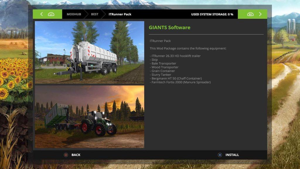 farming-17-mod2