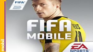 fifa17-mobil