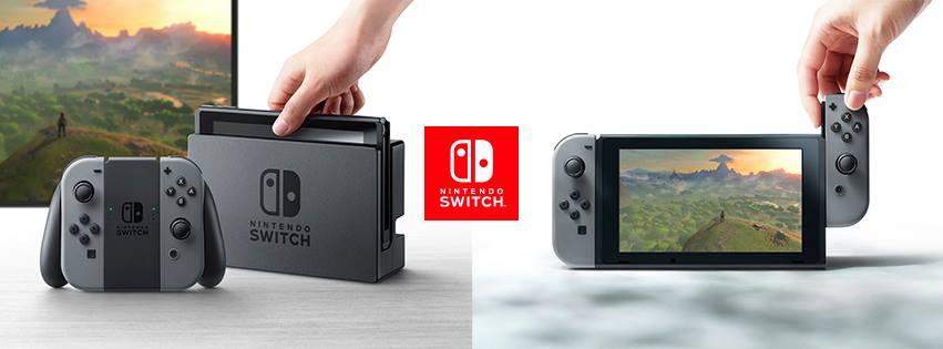 nintendo-switch-konsolu