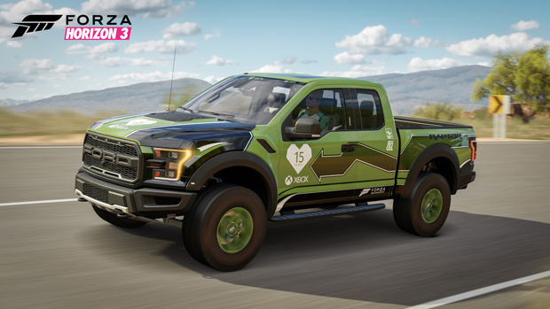 fh3-15-ford