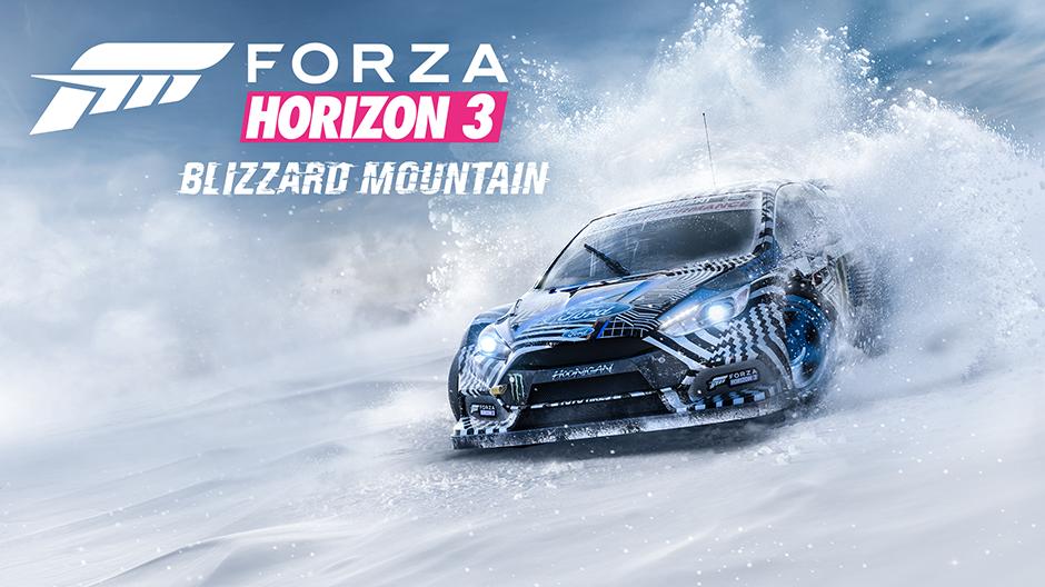 forza-horizon-3_blizzard-mountain