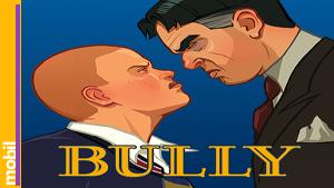 bully-mobil