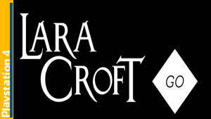 laracroft-go-ps