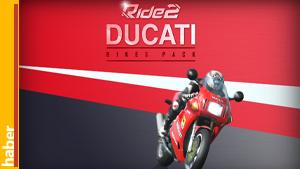 ride2-ducatti