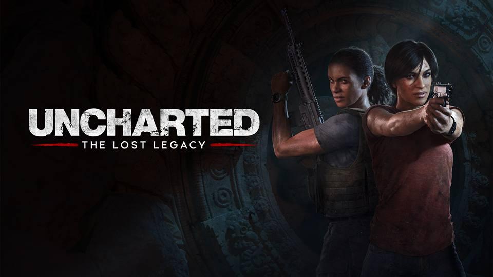 unchardet-lost