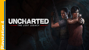 uncharted-tll